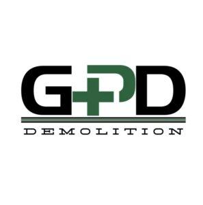GPD Demolition